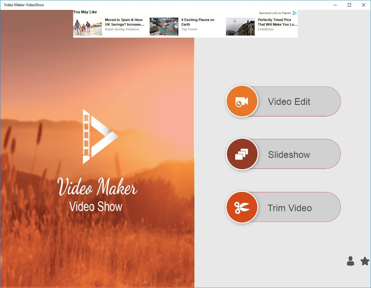 Video-Show-Video-Editor
