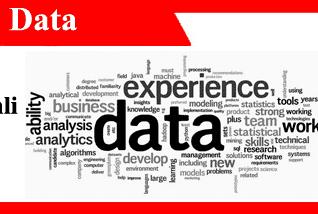 Data-adalah-jenis-fungsi-sumber-metode-klasifikasi