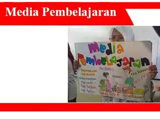 Jenis-media-pembelajaran-peran-fungsi-faktor-kegunaan