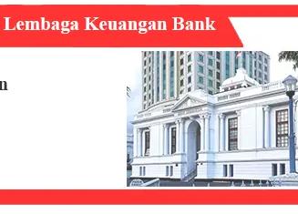 Pengertian-Lembaga-Keuangan-Perbankan-Fungsi-Jenis-dan-Tujuan