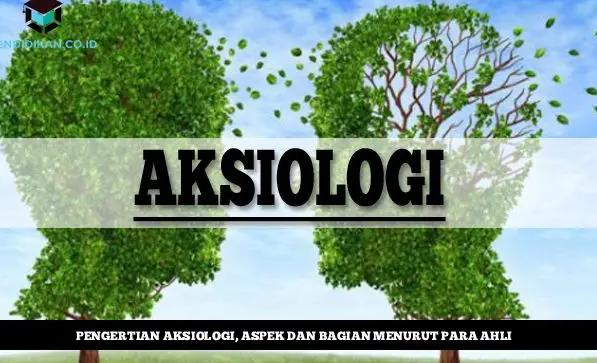 pengertian-aksiologi