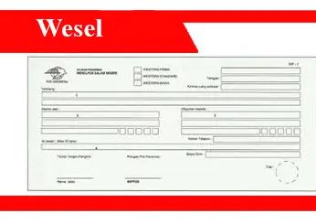 Definisi-Wesel-pengelompokan-bentuk-jenis-elemen-lokasi