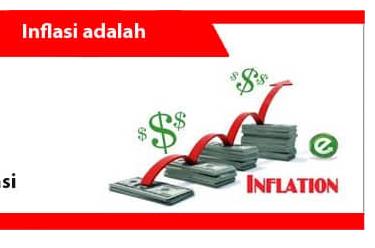 Inflasi-definisi-faktor-jenis-efek-cara-mengatasinya