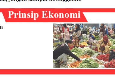Prinsip-ekonomi-definisi-karakteristik-jenis-tujuan-dan-contoh