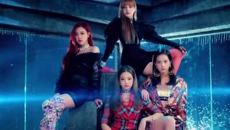 lagu-k-pop-terlarang